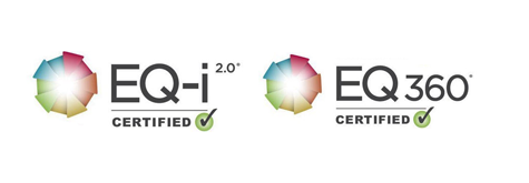 EQ-i 2.0 & EQ360 CERTIFIED NEURO INSTITUTE